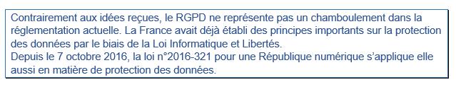 fiche début fiche RGPD.PNG