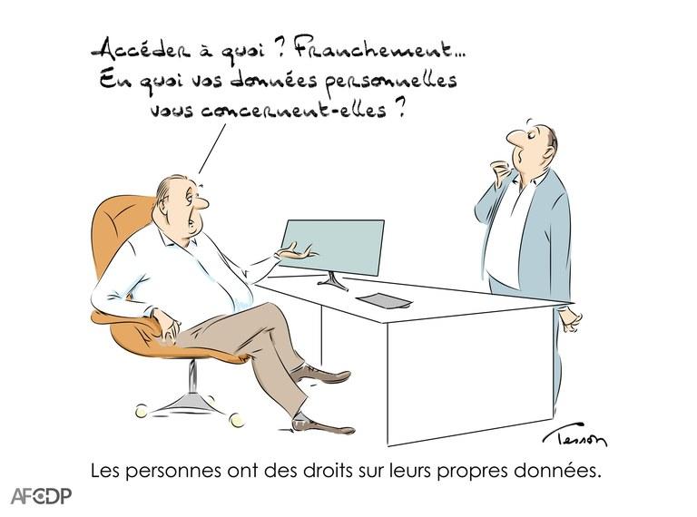 Illustration AFCDP - Droits des personnes - 25 avril 2018 - couleur.jpg